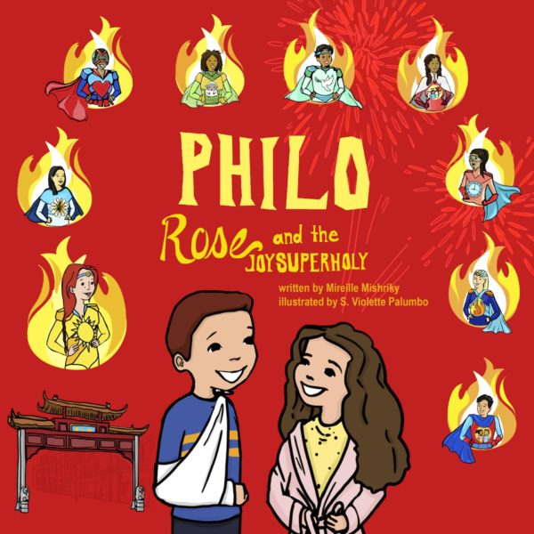 https://mireillemishriky.com/book/philo-rose-and-the-joy-superholy/